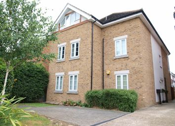 Thumbnail 2 bedroom flat to rent in Lavender Hill, Enfield