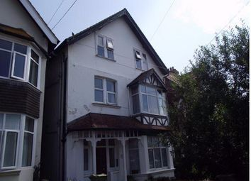 Thumbnail 2 bedroom flat to rent in Bedford Avenue, Bexhill-On-Sea
