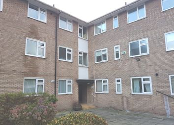 Thumbnail 3 bed flat for sale in Eton Court, Liverpool