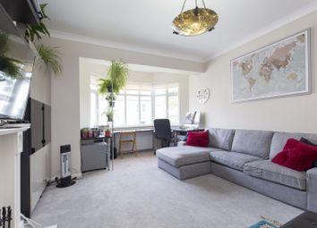 3 bed maisonette for sale in Coniston Road, Muswell Hill N10