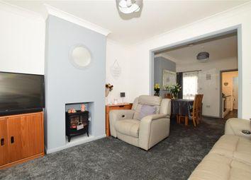 2 bed terraced house for sale in Bostall Lane, London SE2