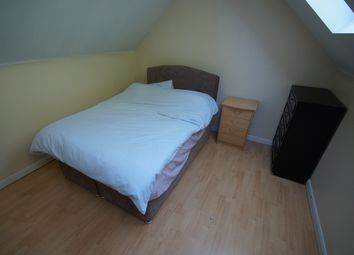 2 bed maisonette to rent in South Avenue, Stoke, Coventry CV2