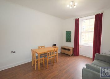 Thumbnail 1 bed flat to rent in Caledonian Crescent, Edinburgh, Midlothian