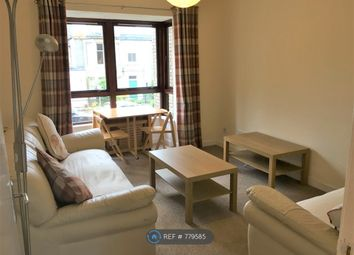 3 bed flat to rent in Sienna Gardens, Edinburgh EH9