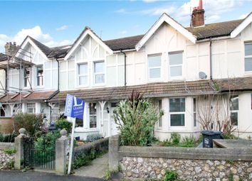 1 bed flat for sale in Northcourt Road, Worthing, West Sussex BN14