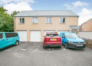 2 bed detached house for sale in Falmouth, Cornwall, . TR11