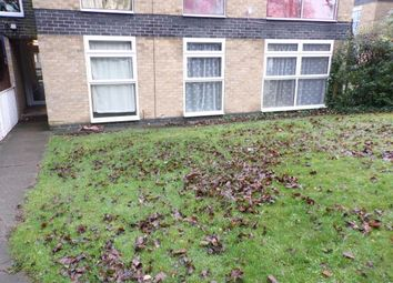 Thumbnail 2 bed flat for sale in Penda Court, 161A Hamstead Road, Handsworth, Birmingham