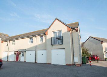 2 bed flat for sale in The Mews, Regency Park, Eastbourne BN22