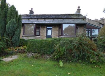 Thumbnail 2 bed semi-detached house to rent in Appletrees, Simmondley Village, Glossop