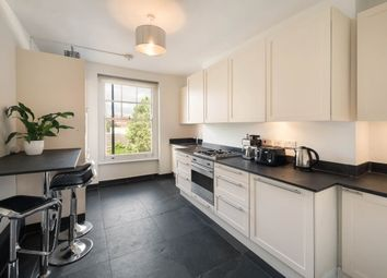 Thumbnail 4 bed flat to rent in Cambridge Mansions, Cambridge Road