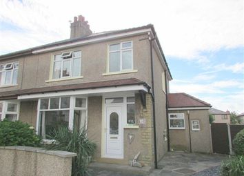Thumbnail 3 bed property for sale in Shortlands Drive, Morecambe