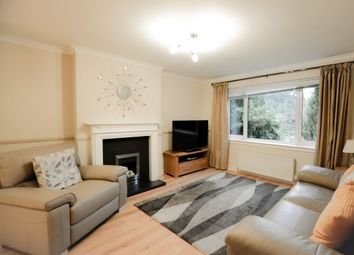 Thumbnail 3 bed terraced house for sale in Finlay Rise, Milngavie, Glasgow