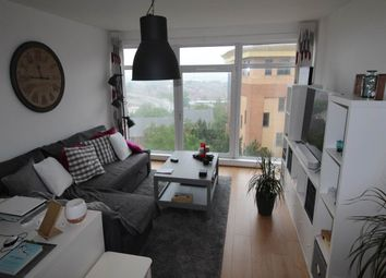 Thumbnail 2 bed property to rent in Barnsley