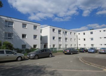 Thumbnail 3 bed flat for sale in Byfield Road, Northampton