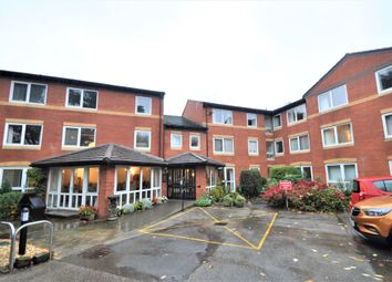 1 bed flat for sale in Manorside Close, Upton, Wirral CH49