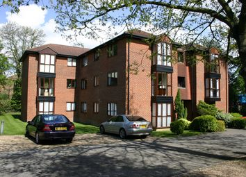 Thumbnail 2 bed flat to rent in Beechwood Court, Station Avenue, Walton-On-Thames