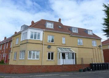 Thumbnail 2 bed flat to rent in Kelston Road, Westbury-On-Trym, Bristol