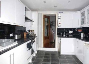 Thumbnail 3 bedroom terraced house for sale in Dorset Street, Hull, North Humberside