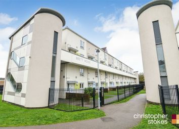 Thumbnail Flat for sale in Coopers Walk, Cheshunt, Waltham Cross, Hertfordshire