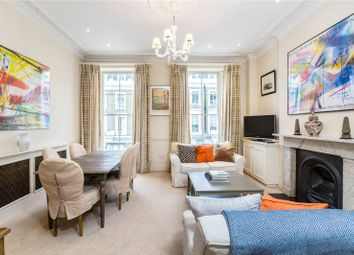 2 bed maisonette to rent in Winchester Street, London SW1V
