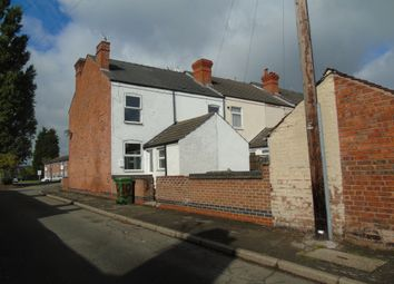 Thumbnail 2 bed terraced house to rent in Hampden Street, Langley Mill, Nottingham