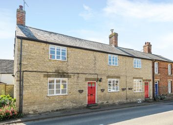 Thumbnail 4 bed cottage to rent in High Street, Clifton, Oxfordshire