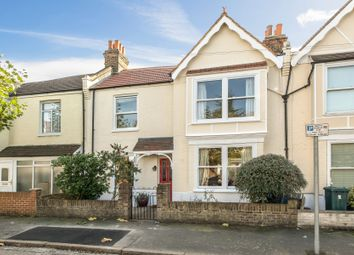 Thumbnail 3 bed property for sale in Ethelbert Road, London