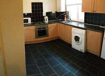 Thumbnail 1 bed flat to rent in Chelford Close, Manchester