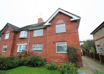 Thumbnail 3 bedroom property to rent in Remembrance Road, Wednesbury