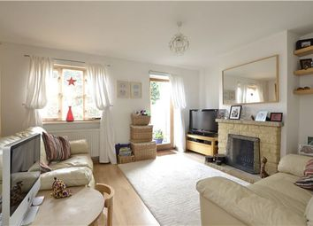 Thumbnail 3 bed terraced house for sale in Pembroke Place, Bampton, Oxfordshire