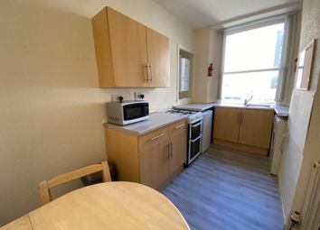 Thumbnail 1 bed flat to rent in Nethergate, Dundee