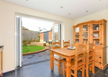 Thumbnail 3 bed property for sale in High Street, Minster, Ramsgate