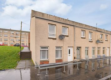 Thumbnail 3 bed property for sale in 70 Longstone Grove, Edinburgh
