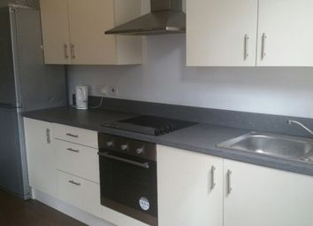 Thumbnail 6 bed shared accommodation to rent in Ash Grove, Hyde Park, Leeds 1Ay, Hyde Park, UK