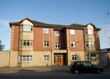 Thumbnail 2 bed property to rent in Cory Street, Sketty, Swansea