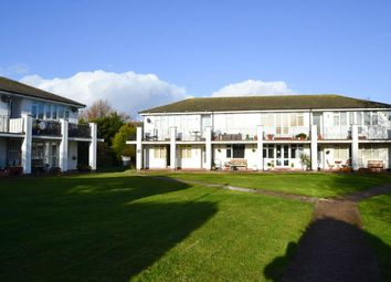 Thumbnail 1 bed flat for sale in Farmlands Close, Polegate