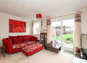 Thumbnail 3 bed semi-detached house for sale in Maple Drive, Creswell, Worksop
