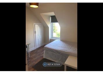 Thumbnail 5 bed flat to rent in Piries Lane, Aberdeen