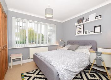 Thumbnail 3 bed semi-detached house for sale in Joyes Road, Folkestone, Kent
