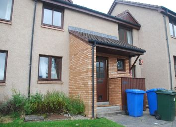 Thumbnail 2 bed flat to rent in Birchview Court, Inverness