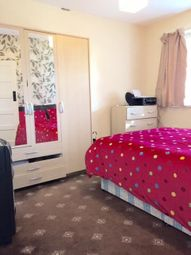 Thumbnail Room to rent in Windmill Road, Brentford