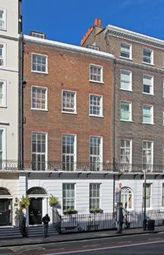 Thumbnail Office to let in 121 Gloucester Place, London