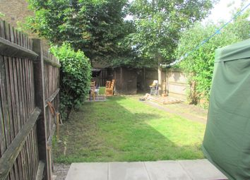 Thumbnail 3 bed semi-detached house to rent in Grant Road, Harrow Wealdstone