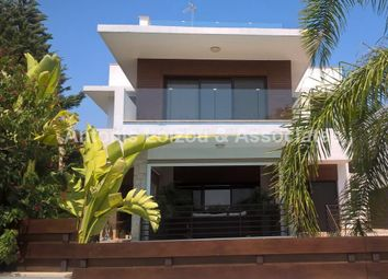 Thumbnail 3 bed property for sale in Paramali, Cyprus