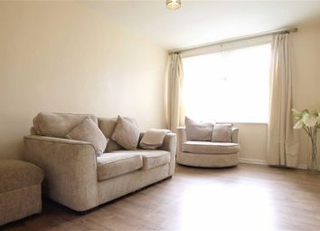 Thumbnail 1 bed flat for sale in Arrowsmith House, Spital Tongues