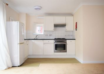 Thumbnail 2 bed flat to rent in Old Jamaica Road, Bermondsey, London