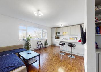 Warren Court, Ealing W5. 3 bed flat for sale