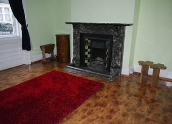 Thumbnail 3 bed terraced house for sale in Sidney Grove, Arthur Hill