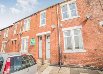 Thumbnail 2 bedroom flat for sale in Ayton Street, Newcastle Upon Tyne