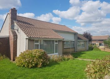 Thumbnail 3 bed bungalow for sale in St Annes Drive, Oldland Common, Bristol
